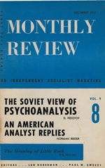 Monthly-Review-Volume-9-Number-7-December-1957-PDF.jpg